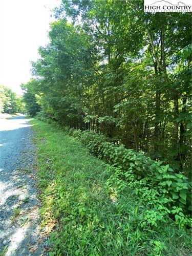 Photo of TBD W Pinnacle Drive, West Jefferson, NC 28694 (MLS # 232598)