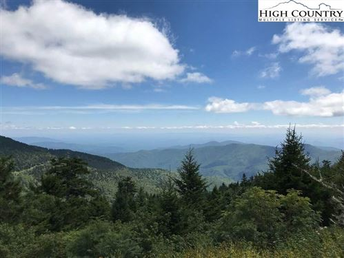 Photo of Lot#19 Evergreen, Boone, NC 28607 (MLS # 205600)