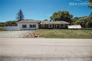 Photo of 201 Circle Drive W, Vilas, NC 28692 (MLS # 215603)