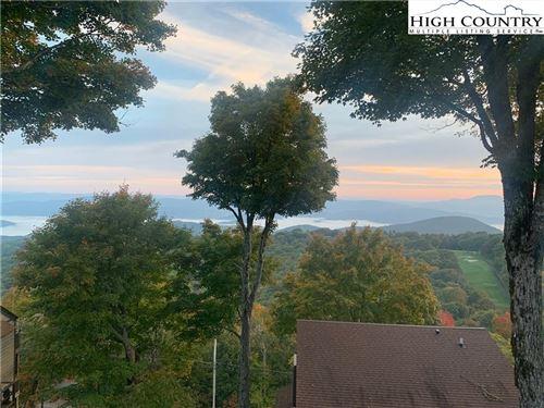 Photo of 220 Northridge Road #2, Beech Mountain, NC 28604 (MLS # 233604)