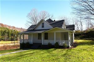 Photo of 171 Woodstown Road, Fleetwood, NC 28626 (MLS # 216605)