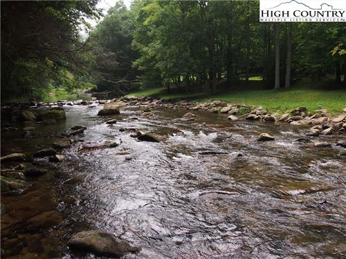Photo of Lot 5 Watersound Drive, Banner Elk, NC 28604 (MLS # 218607)