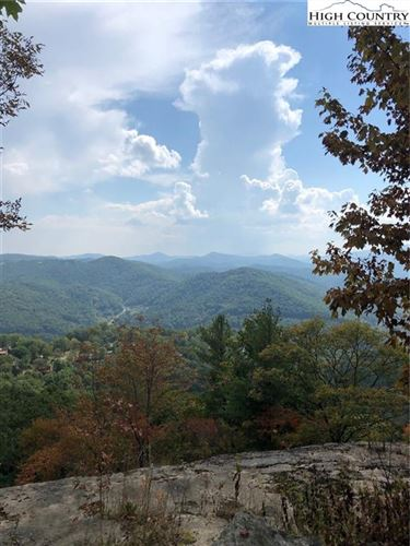 Photo of C34A Indian Rock Trail, Banner Elk, NC 28604 (MLS # 223607)