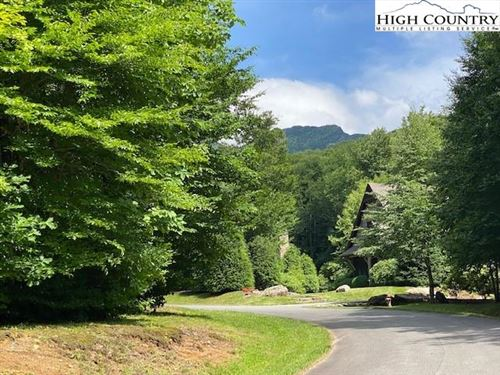 Photo of Lot 36 Linville River Drive, Linville, NC 28694 (MLS # 231610)
