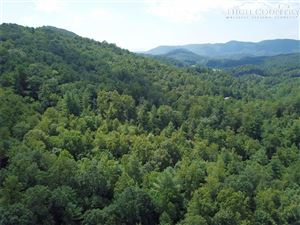 Photo of 000 Old NC HWY 16, Millers Creek, NC 28651 (MLS # 216614)