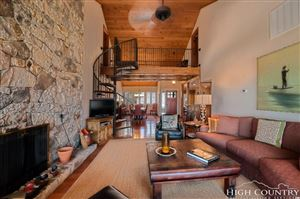 Photo of 204 Moon Run, Linville, NC 28646 (MLS # 209616)