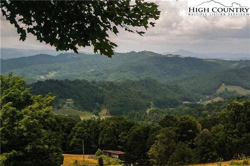 Photo of Lot 2 Rich Mountain Estates, Zionville, NC 28698 (MLS # 220618)