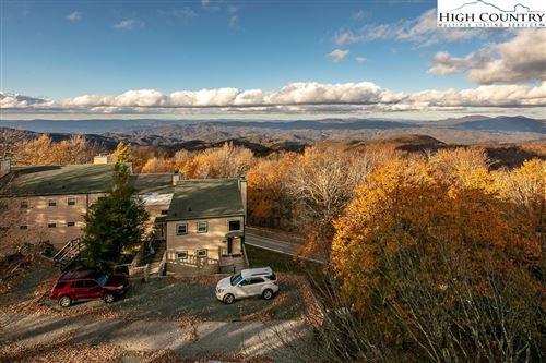 Photo of 313 Mariah Circle #MNC G-27, Beech Mountain, NC 28604 (MLS # 226619)