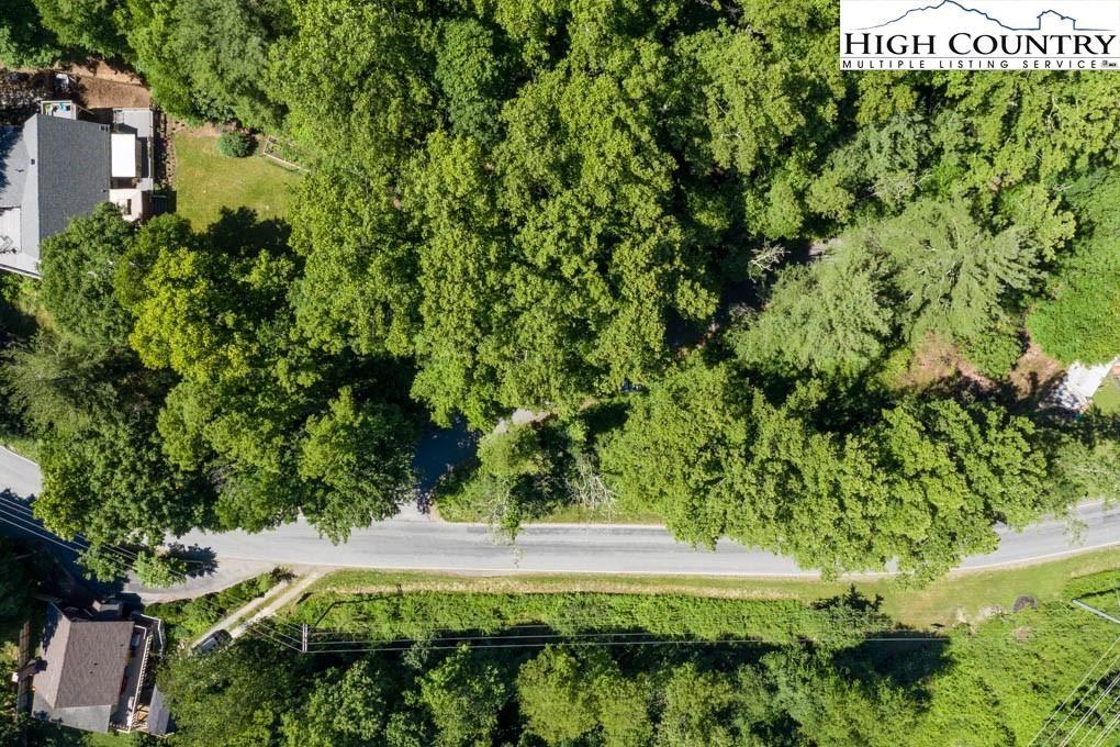 Photo of TBD Westin Way, Boone, NC 28607 (MLS # 222619)