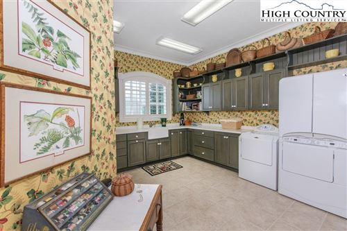 Tiny photo for 1719 Forest Ridge Drive, Linville, NC 28646 (MLS # 226620)