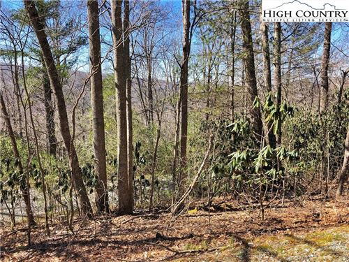 Photo of Lot 47 & 48 Abaco Drive, Vilas, NC 28692 (MLS # 213622)