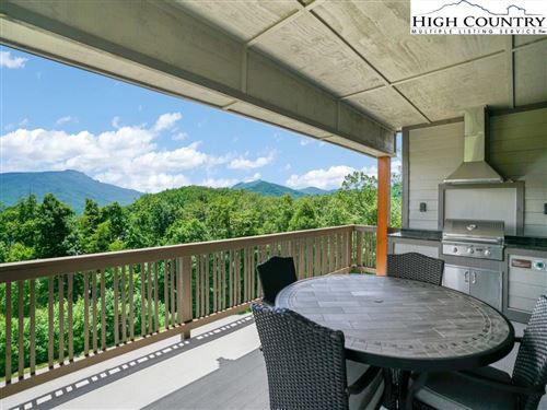 Photo of 195 Red Tail Summit #CF-1, Boone, NC 28607 (MLS # 223623)