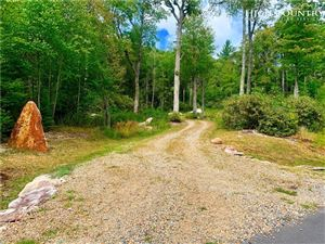 Photo of TBD Farm Loop (Lot 44/45) Road, Banner Elk, NC 28604 (MLS # 217625)