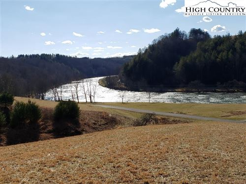Photo of Lot #18 Moxley Ridge Road, Independence, VA 24348 (MLS # 229631)
