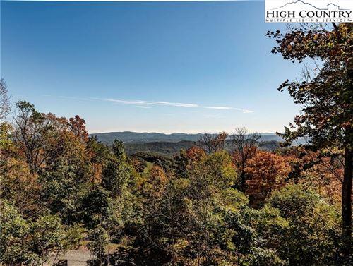 Photo of 289 Summit Drive, Todd, NC 28684 (MLS # 233634)