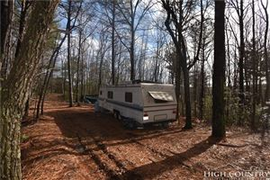 Photo of 12275 NC Highway 16 South, Millers Creek, NC 28651 (MLS # 212635)