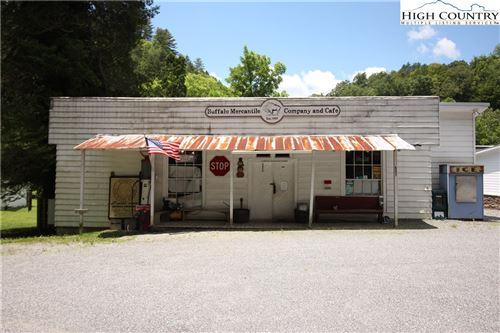 Photo of 6353 Buffalo Cove Road, Lenoir, NC 28645 (MLS # 222635)