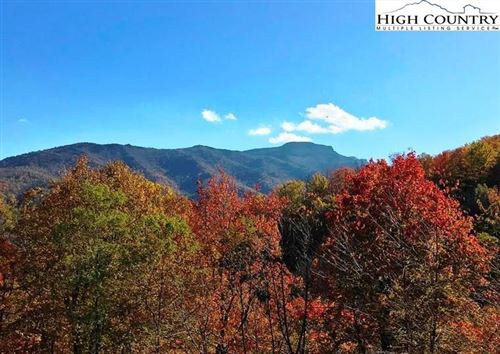Photo of TBD 28-Acres Seven Devils Road, Seven Devils, NC 28604 (MLS # 218638)