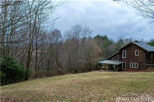 Photo of 884 Appaloosa Trail, Boone, NC 28607 (MLS # 212642)