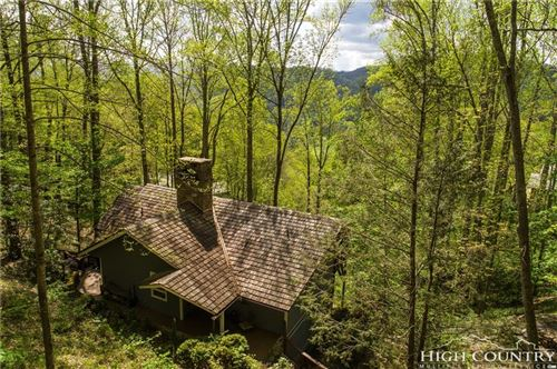 Photo of 274 Cedar, Boone, NC 28607 (MLS # 207643)