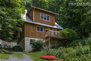 Photo of 365 Will Combs Hollow, Vilas, NC 28692 (MLS # 216651)