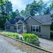 Photo of 291 Teaberry Lane, Newland, NC 28657 (MLS # 217652)