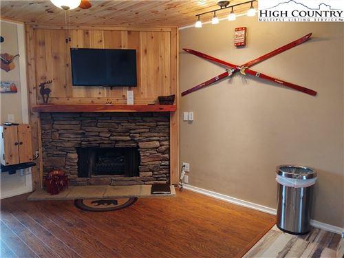 Photo of 301 Pinnacle Inn Road #3204B, Beech Mountain, NC 28604 (MLS # 224654)
