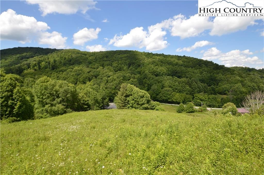 Photo of 1375 Ball Branch Road, Boone, NC 28607 (MLS # 222658)