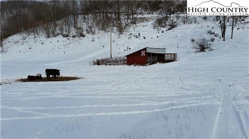 Tiny photo for 879 South US 19E Highway, Newland, NC 28657 (MLS # 227659)