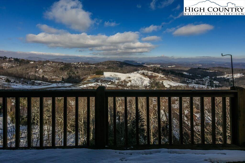 Photo of 305 High Peak Drive, Boone, NC 28607 (MLS # 222659)