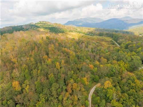 Photo of Lot 8 Woodland Springs Lane, Boone, NC 28607 (MLS # 209662)