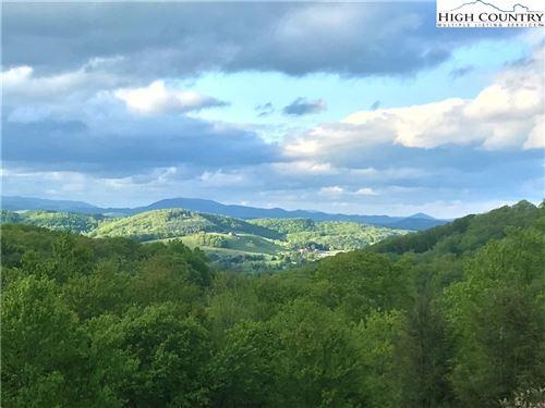 Photo of TBD Highland Ridge Road, Blowing Rock, NC 28605 (MLS # 229662)