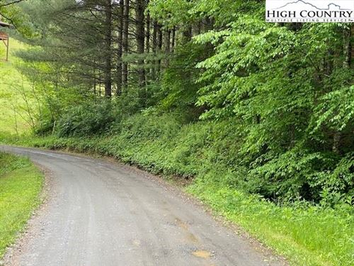 Photo of tbd Lucy Bell Road, Crumpler, NC 28617 (MLS # 230662)