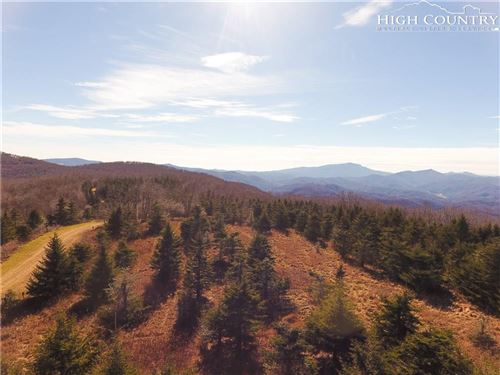 Photo of Lot 7 Woodland Springs Lane, Boone, NC 28607 (MLS # 209664)