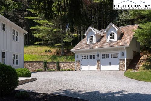 Tiny photo for 208 Valle Cay Drive, Vilas, NC 28692 (MLS # 231664)