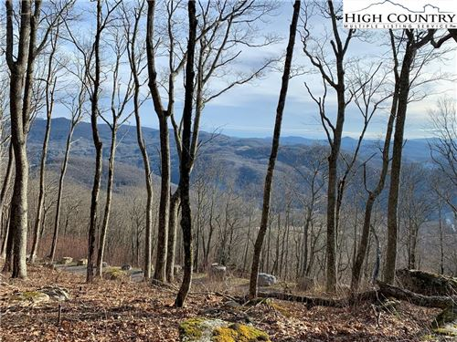 Photo of L60 Indian Trail, Banner Elk, NC 28604 (MLS # 220666)