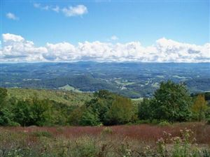 Photo of Lot T-3 Point Lookout Lane, Independence, VA 24348 (MLS # 39204666)