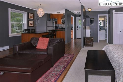 Tiny photo for 103 Upper Holiday Lane #G327, Beech Mountain, NC 28604 (MLS # 230667)