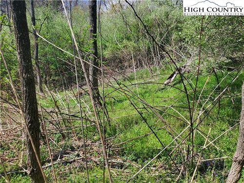 Photo of TBD Mountain View Drive, Jefferson, NC 28640 (MLS # 229668)