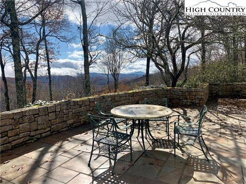 Tiny photo for 205 Dam Trail, Linville, NC 28646 (MLS # 226670)