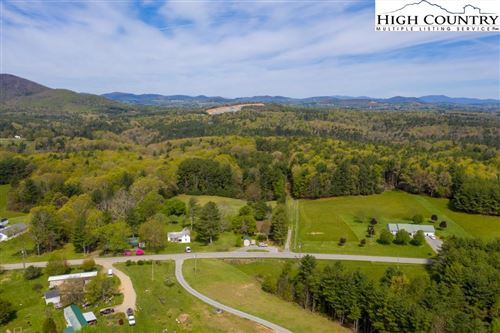 Photo of TBD Shawtown Road, Glade Valley, NC 28627 (MLS # 230671)