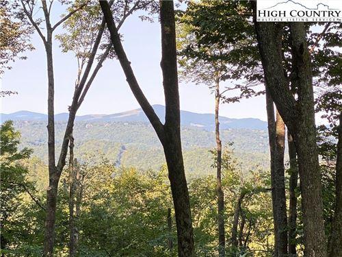 Tiny photo for 1019 Rockrose, Banner Elk, NC 28604 (MLS # 223674)