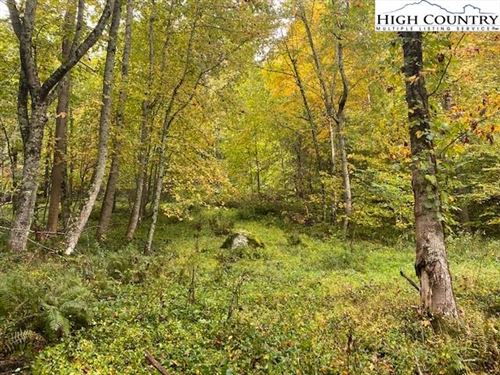 Photo of TBD Little Piney Creek Road, Lansing, NC 28643 (MLS # 233674)