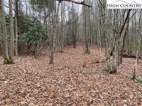 Photo of TBD Whispering Pines Road, Boone, NC 28607 (MLS # 227679)