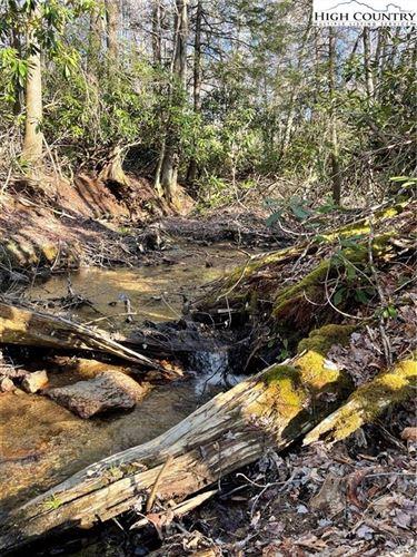 Photo of ES 45 Rippling Waters, Banner Elk, NC 28604 (MLS # 229679)