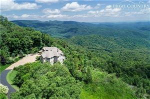 Photo of 408 Green Hill Road, Blowing Rock, NC 28605 (MLS # 211680)