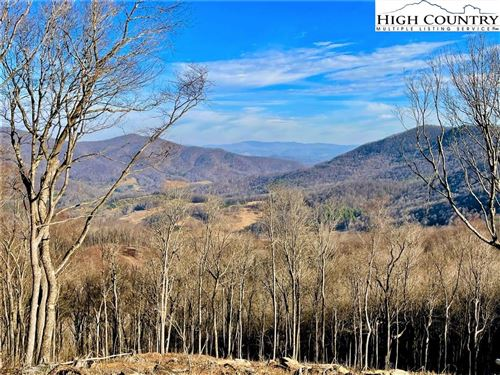 Photo of TBD White Tail Trail, West Jefferson, NC 28693 (MLS # 228680)