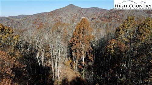Photo of 900 Harris Drive, Boone, NC 28607 (MLS # 232681)