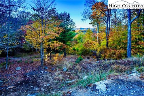 Photo of 65 Eagle Pass Trail, Banner Elk, NC 28604 (MLS # 223682)