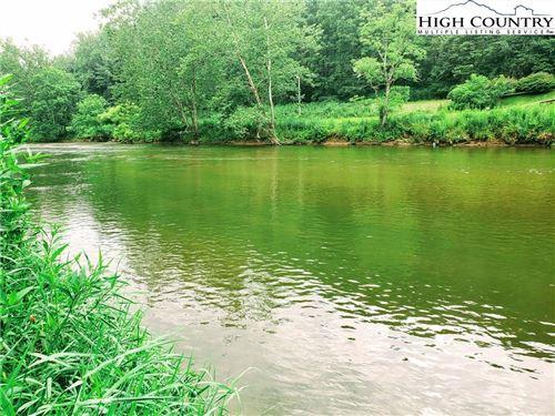 Photo of Lot 33 N Hidden Mountain Lane, Crumpler, NC 28617 (MLS # 229686)